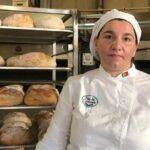 La ciencia ibérica investiga el pan de La Raya