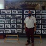 EL TRAPEZIO entrevista al alcalde de Fermoselle con motivo del II Encuentro Hispano-Luso