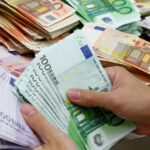 Portugal recebe primeiro pagamento da bazuca europeia