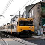 2030: as obras da liña de alta velocidade Vigo-Oporto xa teñen data de inicio
