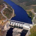Gestão de barragens no Tejo e no Douro está sob investigação