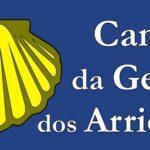 Un novo Camiño de Santiago: a ruta portuguesa da Geira gaña forza entre os peregrinos
