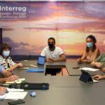 La Eurociudad del Guadiana consolida su marca turística conjunta