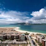 Sandra Ortega investe em empreendimento turístico em Portugal