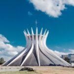 La segunda edición de la Conferencia Internacional de las Lenguas Portuguesa y Española será en noviembre en Brasil