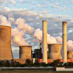 Nova instalação em Almaraz vai receber metade dos resíduos nucleares de Espanha
