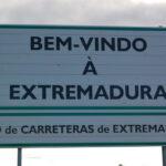 La Asociación Cívica Ciudad de Badajoz propone incluir el portugués en el callejero