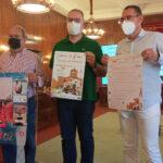 Fermoselle y Portugal se funden de nuevo con el II Encuentro Hispano-Luso