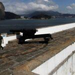 Rio de Janeiro propone dos fortificaciones del Brasil hispánico como Patrimonio Mundial