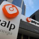 La portuguesa Galp compra portafolio renovable de 223 MW en España