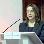 Seguridad Social y Covid-19 en Iberoamérica