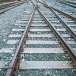 Lisboa e Sevilha podem ficar mais próximas através da ferrovia