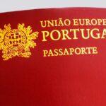 Portugal e Espanha têm dois dos passaportes mais poderosos do mundo