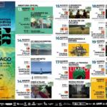 """El Festival Internacional de Cine """"Periferias"""" vuelve en su novena edición con lo mejor de los dos lados de la Raya"""