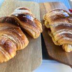 """""""O Melhor Croissant da Minha Rua"""" prepara-se para entrar em Espanha"""