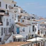 Portugueses procuram casas mais baratas em Espanha