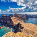 Portugueses preferem ficar pelo país enquanto espanhóis querem viajar