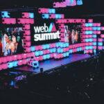 """Web Summit recebe """"luz verde"""" para acontecer em regime presencial em Lisboa"""