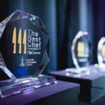 Best Chef Awards destacam alguns dos melhores chefs da cozinha Ibérica