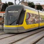 Consórcio luso-espanhol será responsável pelo desenho da segunda linha do Metro do Porto