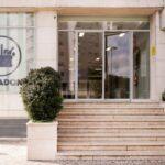 Mercadona abre em Lisboa o seu segundo centro de coinovação de Portugal