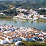 Portugal vai ter duas novas pontes com Espanha
