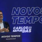 "Partido Socialista ganha autárquicas mas perde Lisboa, a ""jóia da coroa"""