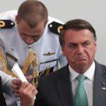 Más de un centenar de personalidades se movilizan contra la amenaza de Bolsonaro a la democracia en Brasil