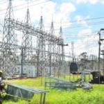 Comercializadores ibéricos de energía se unen para impulsar el crecimiento del mercado