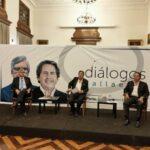 Empresarios galegos e portugueses piden reducir a burocracia na Eurorrexión Galicia-Norte de Portugal
