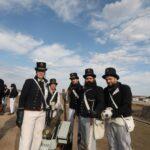 La Guerra de la Independencia, una batalla por el turismo