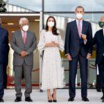 Centro do Cancro de Pâncreas Botton-Champalimaud reforça a cooperação ibérica na saúde
