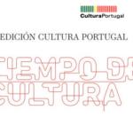 Mostra Cultura Portugal em Espanha vai decorrer até ao fim do ano