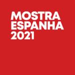 A Mostra Espanha está de volta a Portugal