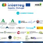 Hub Iberia Agrotech, un proyecto para digitalizar el sector agroalimentario hispano-luso