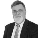 Ángel Espina Barrio es nombrado nuevo miembro de la Real Academia Europea de Doctores