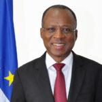 """Ulisses Correia e Silva: """"Espanha é um parceiro importante de Cabo Verde"""""""