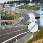 España y Portugal analizan la situación actual de sus conexiones por carretera