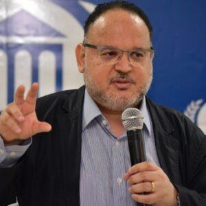 José Henrique Paim Fernandes