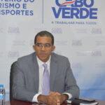 EL TRAPEZIO entrevista a Carlos Jorge Duarte Santos, ministro de Turismo y Transportes de Cabo Verde