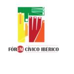 Con motivo de la Cumbre hispanolusa de Trujillo, el Foro Cívico Ibérico ha lanzado un segundo manifiesto