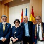 Resumen, vídeo y documento íntegro de la tesis sobre el iberismo de Gilberto Freyre